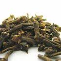 Syzgium Aromaticum L Oil