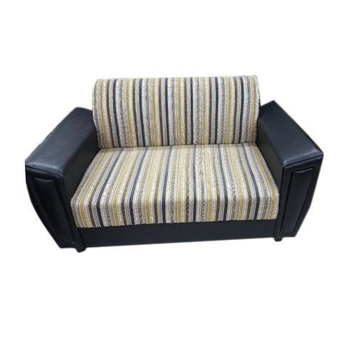 Peachy Damro Style Sofa Set Bralicious Painted Fabric Chair Ideas Braliciousco