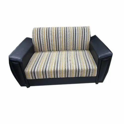 Excellent Damro Style Sofa Set Inzonedesignstudio Interior Chair Design Inzonedesignstudiocom