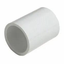 PVC Coupler