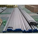 Duplex UNS S322025 Seamless Pipe