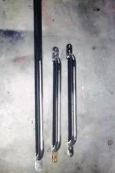 Handrails in Kochi, Kerala | Handrails Price in Kochi