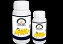 Broiler Chicks Calcium Supplement (Calci Chick)