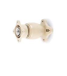 3058 Magnetic Door Stopper