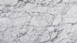 Statuario Venetino Marble