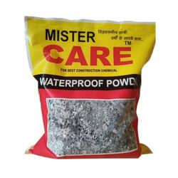 Mister Care Waterproofing Powder