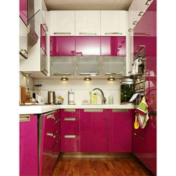Acrylic Kitchen Countertop at Best Price in India