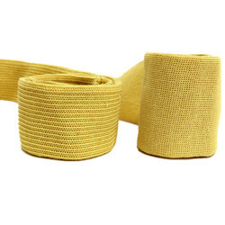 Kevlar Tapes for Glass Furnaces