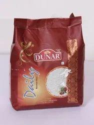 Dunar Daily Basmati Rice