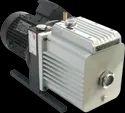 HV 300 - Oil Sealed Vacuum Pump