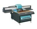 V-1012 Jet UV Flatbed Printer