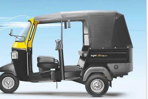 alankar auto sales service private limited boring road patna
