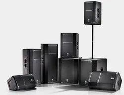 Audio System Rental in Kolkata