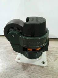 Supo Castor Wheel