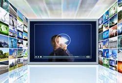 Videos Service