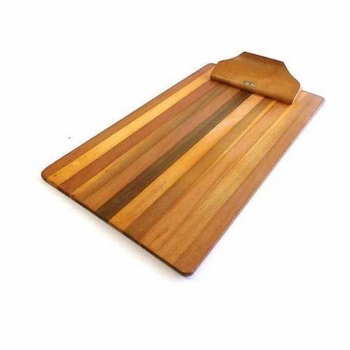 vintage clipboard vintage clipboard on old wooden desk stock photo
