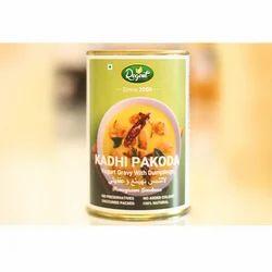 450 GMS Kadhi Pakoda