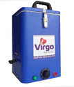 Eco Friendly Sanitary Napkin Incinerator Micro