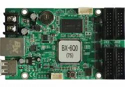 Onbon BX-6Q0 / BX-6Q1