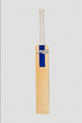 A2 Zenith Cricket Bat