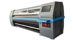 Colorjet Large Format Printer