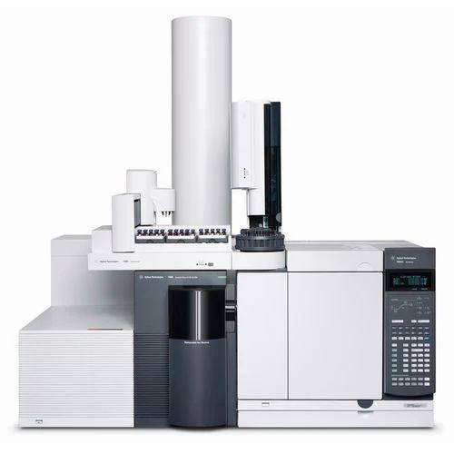 Scion GC Analyzer At Rs 550000 /piece