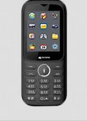 Micromax X713 Phone
