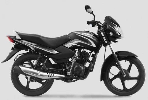 Tvs Sport Bike Motorcycles And Cars Patel Tyre House In Ram Nagar