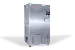 Walk In Stability And Humidity Test Chambers