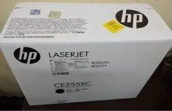Hp CE 255XC Toner Cartridges