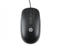 Hp Ps 2 Mouse