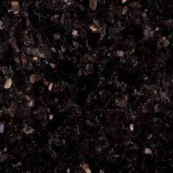 Galaxy Granite Marble, 18 Mm