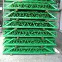 Mild Steel Acro Span Scaffolding Rental Services