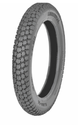 KT-E111 E-Bike Tire