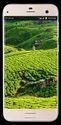 Earth 2 Smart Phone