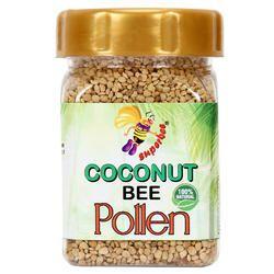 Coconut Bee Pollen Granule 100 G