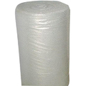 70 GSM Air Bubble Roll