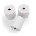 Paper Billing Roll (POS Rolls)