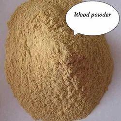 Brown Agarbatti Wood Powder, Packaging Size: 50 Kg ,Packaging Type: Plastic Bag
