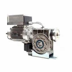 High Speed Motors - High Speed Electric Motors Latest Price