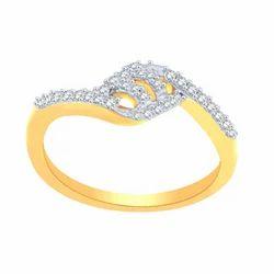The Dubai Gold, Rajpura - Retailer of Imitation Diamond Ring