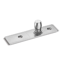 Spider & Patch Glazing Fittings
