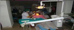 Esthetic Dentistry Course