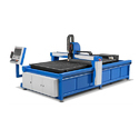 CNC Plasma Cutting Machine Maintenance Service