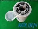 Sabroe SMC 100 Filters