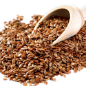 Raw Flax Seeds, Packaging Type: Packet