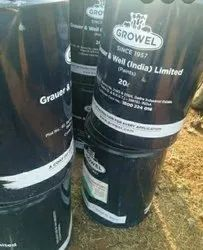 Grauer & Weil Limited Paints