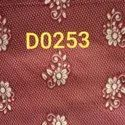 Mattress Jacquard Fabric 130 GSM