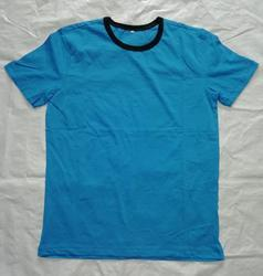 Stock lot t-shirt