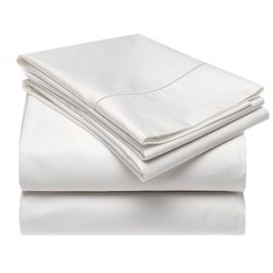 Hotel Bed Sheets For Home - Lodges - Guest House - Hotels